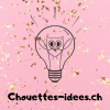 Chouettes-idees.ch